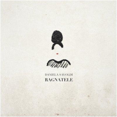 album RAGNATELE - Daniela Savoldi