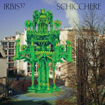 album Schicchere - Irbis 37