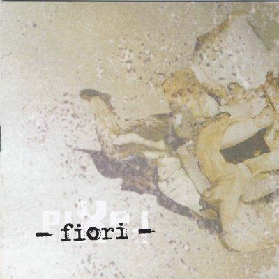 Pixel [Campania] - Discografia - Album - Compilation - Canzoni e brani