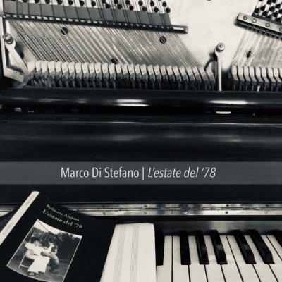 album L'estate del '78 - Marco di Stefano
