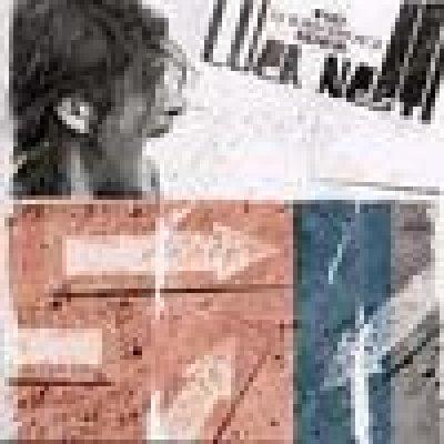 album Ho cambiato idea - Luca Nesti
