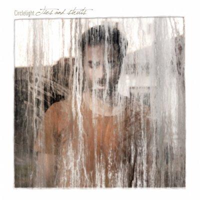 album Ties and Struts - Circlelight