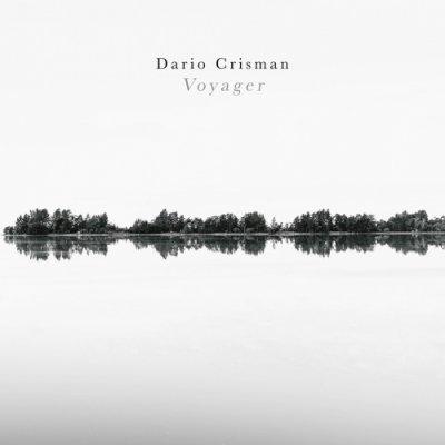 album Voyager - Dario Crisman