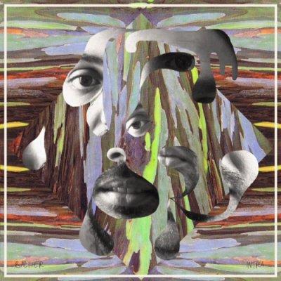 album Intra - Bacher