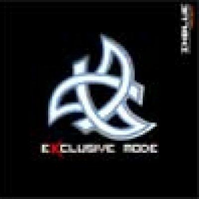 album Exclusive mode - Inblue