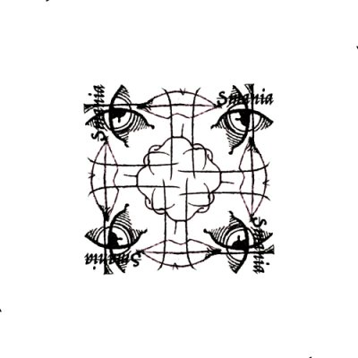 album Smania - Alberto Nemo