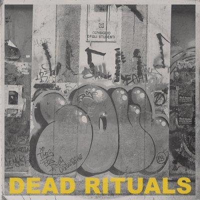 album Dead Rituals - Dead Rituals
