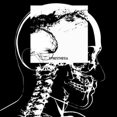 album Synesthesia - AVG