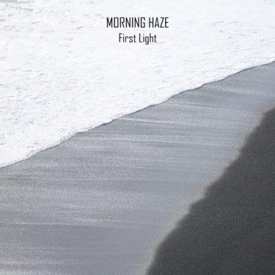 album First Light - Morning Haze