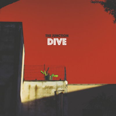 album Dive - The Junction