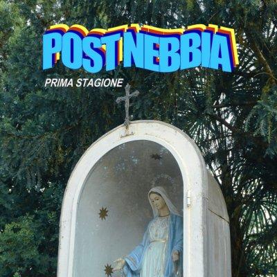 album Prima stagione - Post Nebbia