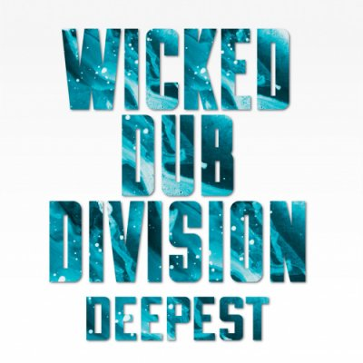 album Deepest - WDD & Michela Grena