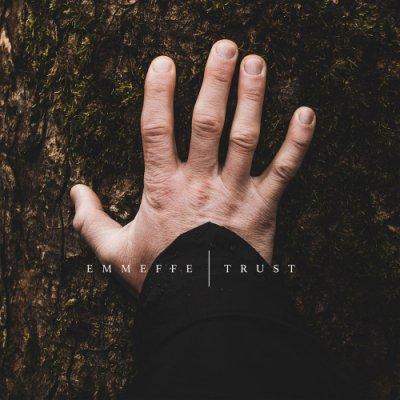 album Trust Marco Fantin