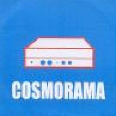 Cosmorama [Abruzzo]