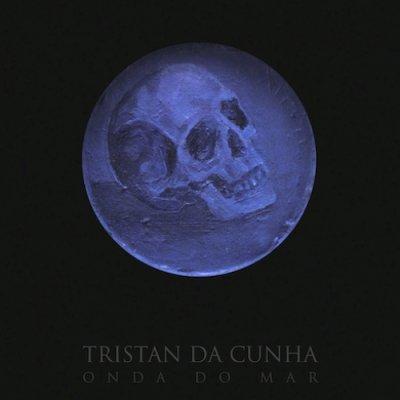 album Onda do Mar - Tristan Da Cunha