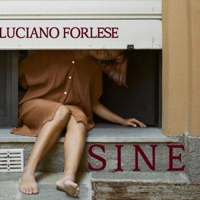 album SINE - Luciano Forlese