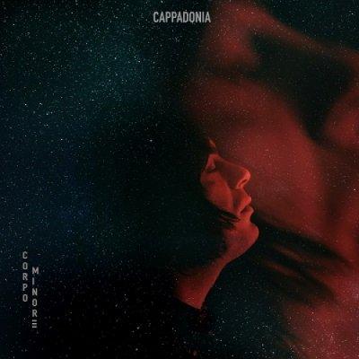 album Corpo minore - Cappadonia
