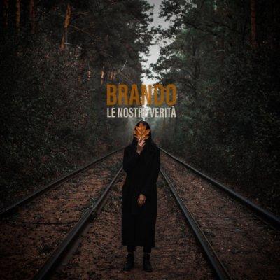 album Le nostre verità Brando