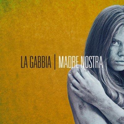 album Madre Nostra - La Gabbia