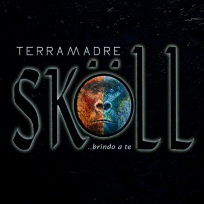 album SKÖLL - TERRAMADRE