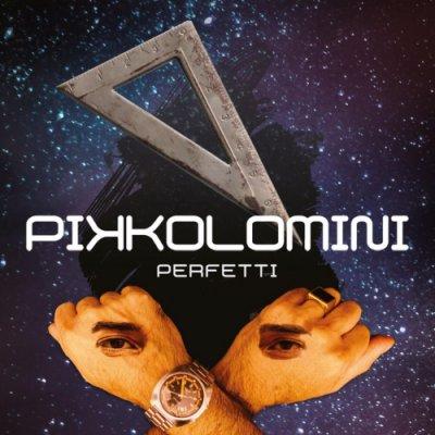 album Perfetti - Pikkolomini