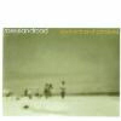 album Awaked and astrayed - Roseislandroad