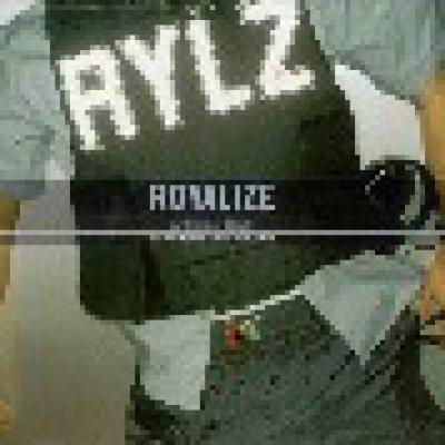 Royalize