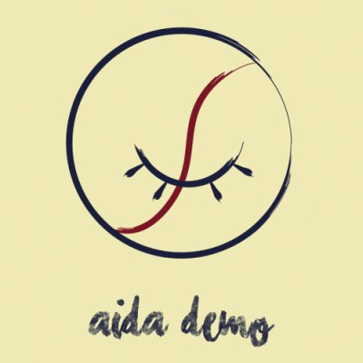 album AIDA demo - Aida