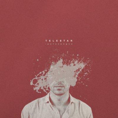 album Purosangue - Telestar