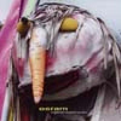 album Inglese Subacqueo - Osram