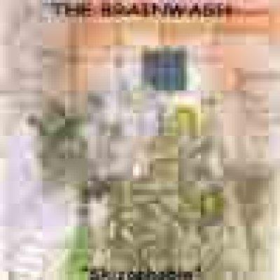 The Brainwash