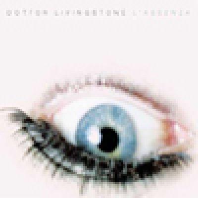 album L'assenza - Dottor Livingstone