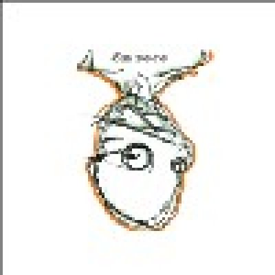 album Occhi chiusi - En Roco