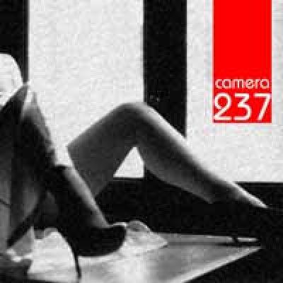album Camera237 - ep - Camera 237
