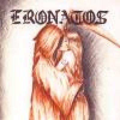 album s/t - Eronatos