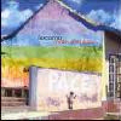 album Liocorno - Note d'autore - Alberto Cantone