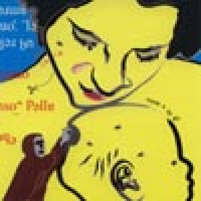 album Morte a 33 giri - Maisie