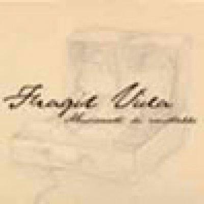 album Musicanti di cristallo - Fragil Vida