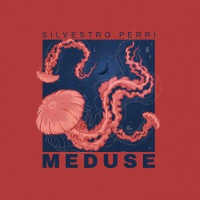 album Meduse - Silvestro Perri