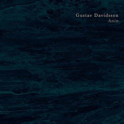 album Anin Gustav Davidsson
