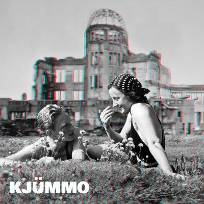 album Kjümmo Kjümmo