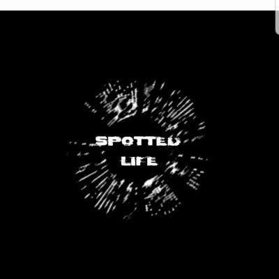 album spotted life ascentmeeting