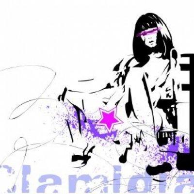 album La Mia Diagnosi - Clamidia