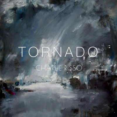 album TORNADO Charlie Risso