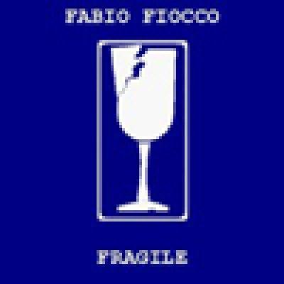 album Fragile - Fabio Fiocco