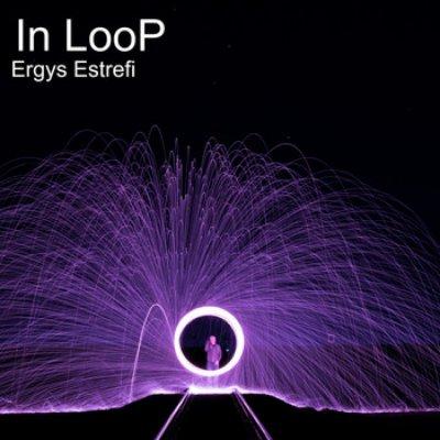 album IN LOOP Ergys Estrefi