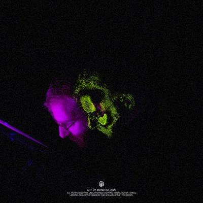 album Simone, 808 e le sue canzoni Fin