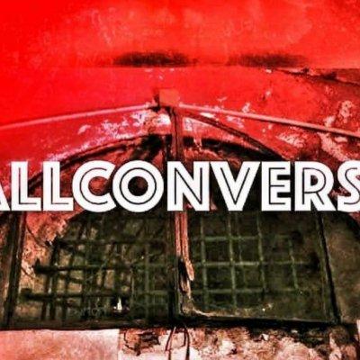 album bitch Allconverse