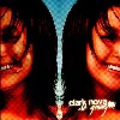 Clark Nova - Discografia - Album - Compilation - Canzoni e brani