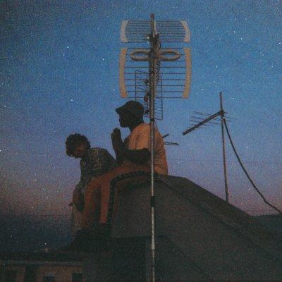 album unoseisei Ngawa